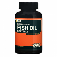 Fish oil 200 viên