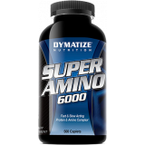 Amino 6000 (500 viên)