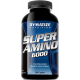 Amino axit