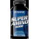 Amino axit và Axit amind