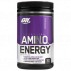 ON Essential Amino Energy 270g (30 Serving)