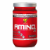 BSN AMINO-X Watermelon (30 Serving)