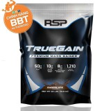 RSP TRUE GAINER 12lbs