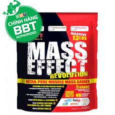 Mass Effect Revolution 13 lbs (5.9kg) + tặng quà