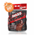 Nutrex Mass Infusion 12lbs( 5,45kg)