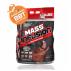 Nutrex Mass Infusion 12lbs( 5,45kg)+ Quà