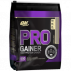 Pro Gainer 10,19 lbs