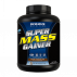 Supper Mass Gainer 6lbs( 2,7kg)