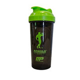 Shaker Bottle Arnold Schwarzenegger 600ml