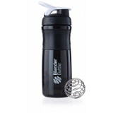 Bình lắc Blender Bottle SportMixer 600ml