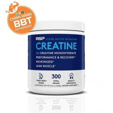 CREATINEMONO 300g