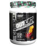 NUTREX OUTLIFT AMPED, 20 SERVINGS ( BBT nhập khẩu)