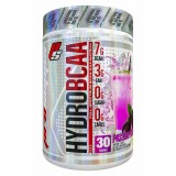 HYDRO- BCAA 30servings