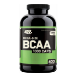 ON BCAA 1000 400 Viên