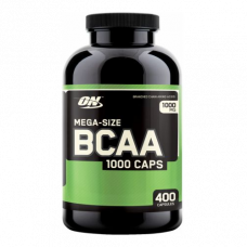 ON BCAA 1000 60 Viên