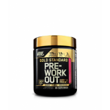 ON Gold Pre-Workout 300g