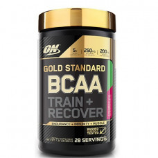 ON-Gold Standard BCAA 280gr