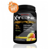 Xtend Perform BCAA + Pre-Workout(2 in 1) 44seving
