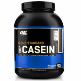 ON 100% Casein, Chocolate  4lbs (1,8kg)