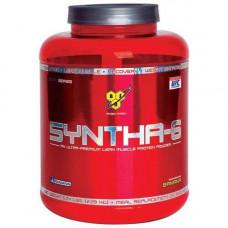 BSN Syntha 6 5 Lbs (2,268g)