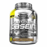 Platinum 100% Casein 3,75lbs