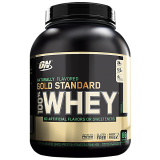 ON GOLD STANDARD NATURAL 100% WHEY 5 LBS (2,27 KG)
