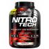 NITRO TECH- Whey Isolate 4 Lbs (1,8kg)