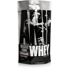 Animal Whey Isolate Loaded 10lbs(4,55kg) + Quà
