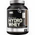 Platinum HydroWhey 3,5 lbs (1,59kg)+ Shaker