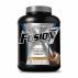 Fusion 7 4 Lbs (1,816kg)