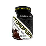 NUTRABOLICS HYDROPURE 4.5 LBS (58 SERVINGS)