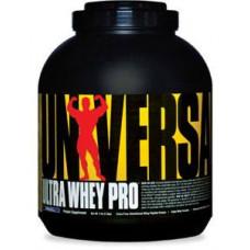 Ultra Whey Pro 5 Lbs