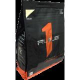 RULE1 10.1LBS(4,576kg) Tặng bình lắc hoặc găng tập