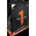 RULE1 10.1LBS(4,576kg) Tặng bình lắc 3 ngăn 180k