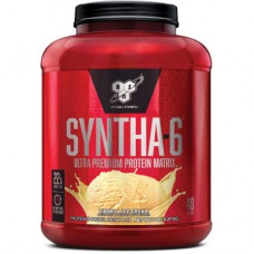 BSN- Symtha 6- 5lbs(2,27kg)