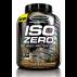 ISO ZERO (4lbs)